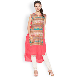 Traditional Casual Kurti