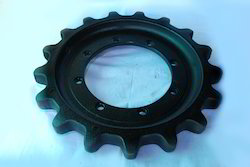 Conveyer Sprockets
