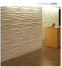 Image Result For Interior Wall Paneling Design Ideas