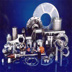 kirloskar compressor parts