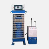 Compression Testing Machine