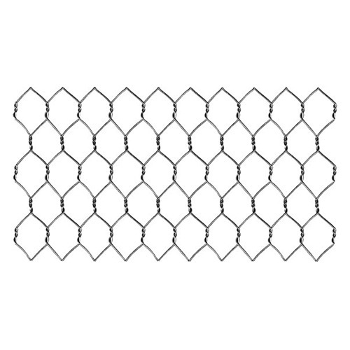 Chicken Wire Mesh - Suppliers & Manufacturers in India