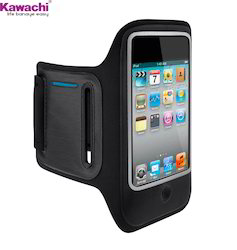Arm Band Strap Cover Case for Phones