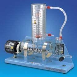 Mars Scientific Instruments Co. - Manufacturer of Quartz ...