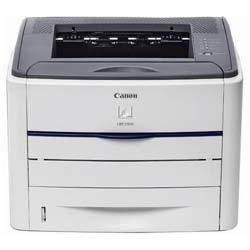 Digital Laser Printer On Hire