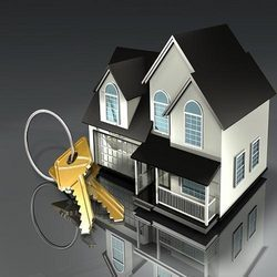 TO FIND RIGHT TIME PROPERTY DEALINGS FIX RIGHT TIME FOR PROPERTY DEALINGS AS PER YOUR HOROSCOPE
