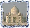 Splendors of North India Tour