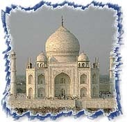 Splendors of North India Tour