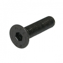 High Tensile Counter Sunk Screw