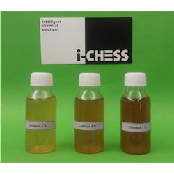 Chitosan 3%, 5% & 7% Formulation