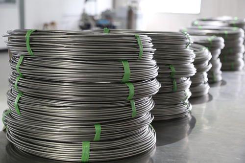 MI Cables