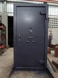 Prefabricated Room Doors