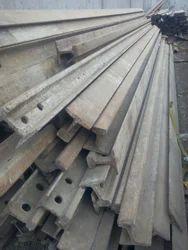 105 LBS Rail