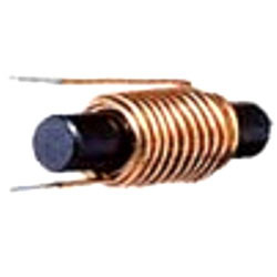 Industrial Bead Inductors