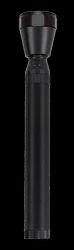 Nishica NS M-612 LED Torch Light