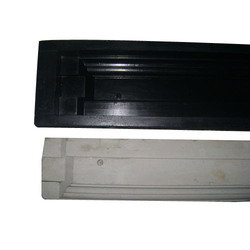 Window Door Frame Mould