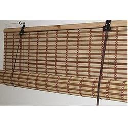 Bamboo Blinds In Kochi Kerala Bans Ke Parde Suppliers