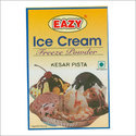 Ice Cream Mix Powder-100g box
