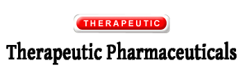Therapeutic Pharmaceuticals Mumbai