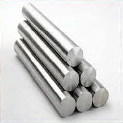 174 ph steel