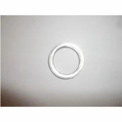 Bajaj Platina 125 Silencer Ring