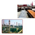 HR Sheets for Fabrication Industry