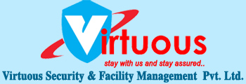 Virtuous Security & Facility Management Private Limited