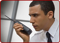Event Security Serv...