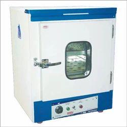 incubator and electric warmer blood warmer