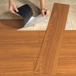 Vinyl Floorings in Bengaluru, Karnataka | Get Latest Price from Suppliers of Vinyl Floorings in Bengaluru