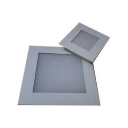 LED Square Lights