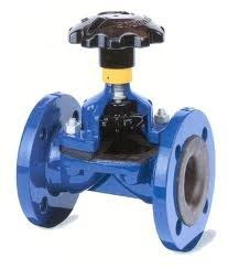 Industrial valves diaphragm valves manufacturer from mumbai diaphragm valves ccuart Image collections