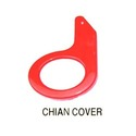 bicycle chain covers