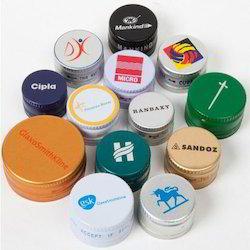 ROPP Bottle Caps