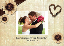 Wedding Cards Printings