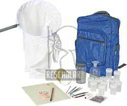 Field Collection Bag