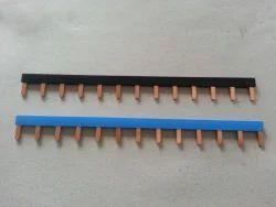 Copper Comb