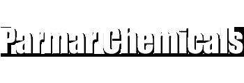 Parmar Chemicals