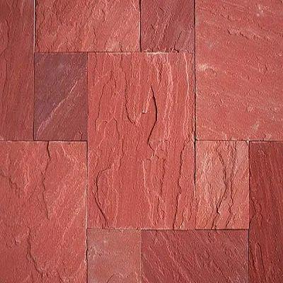Red Sandstones Red Sandstone Retailer From Bhilwara