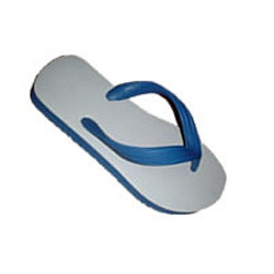 Rubber Slippers In Delhi Rubber Ke Slippers Suppliers