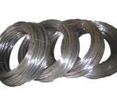4.20mm Stainless Steel Mesh/ Conveyor Belt Wire