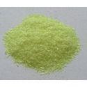 Trihydroxy Benzaldehyde