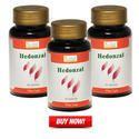 Herbal Piles Medicines