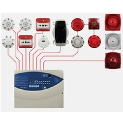 Old Elevator Wiring Diagram together with Shunt Trip Circuit Breaker Wiring Diagram together with Shunt Trip Wiring Diagram Switch further Ge Shunt Trip Circuit Breaker Wiring additionally Shunt Trip Module Wiring Diagram. on elevator shunt trip breaker wiring diagram