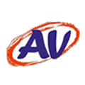 A. V. Engineering Works