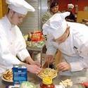 Sous Chefs Recruitment Services