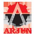 ARJUN Engineering Equipments