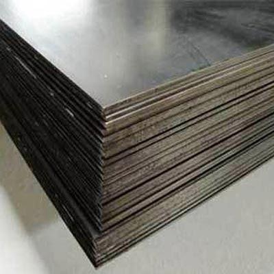 Monel K-500 Plates & Sheets