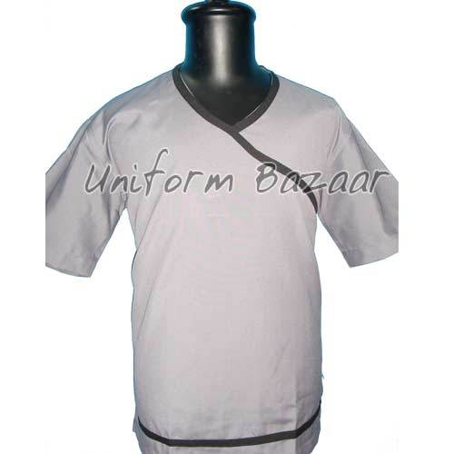 Service Uniforms- ServiceU-220