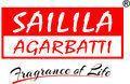 Sailila Agarbatti Works